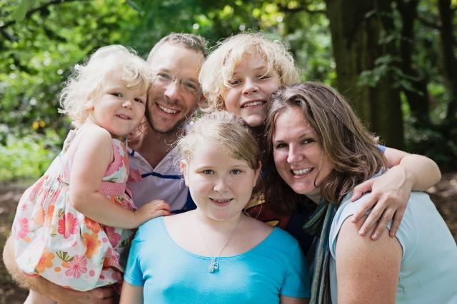 hartfamily21012